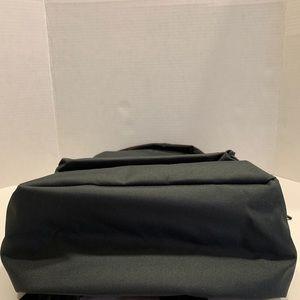 "Herschel Supply Company Bags - Herschel Supply Co  Backpack w/Laptop Sleeve 15"""